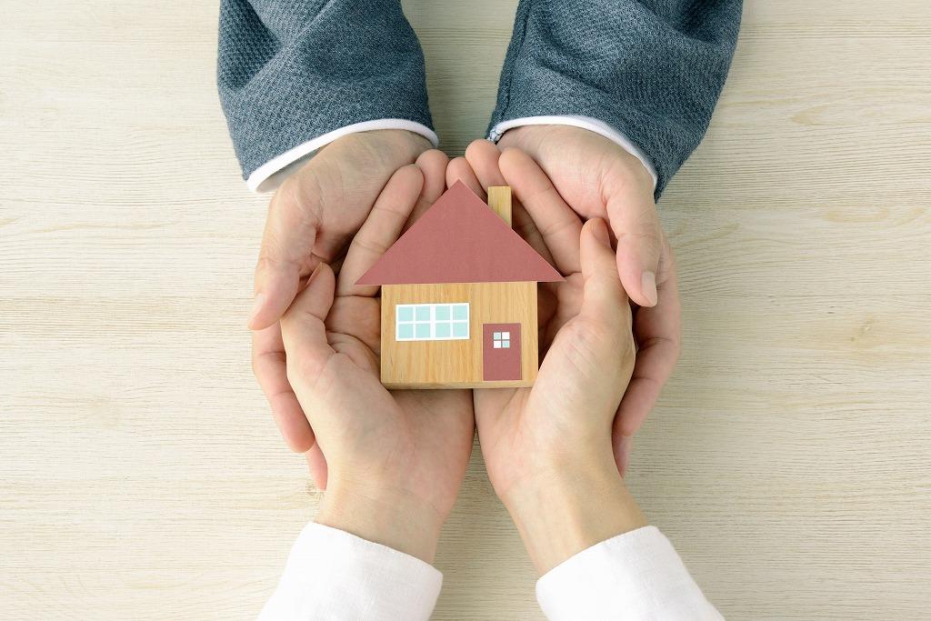 ご希望の住宅リフォームを実現いたします