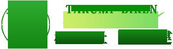 住宅リフォームのご相談は吉川市の(株)匠美建|コロナ対策の水回りリフォーム、ローコスト住宅なども!